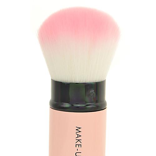 1шт Многофункциональный Powder Brush (розовый) Lightinthebox 203.000