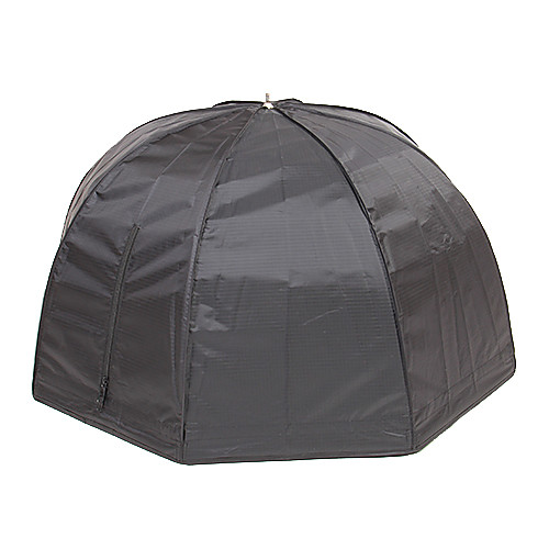 80cm/32in Octagon Softbox Selens рефлектор под зонт Soapbox для вспышки / вспышка Lightinthebox 1073.000