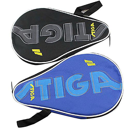 STIGA Водонепроницаемый Настольный теннис ракетка Paddle Бат сумка Lightinthebox 386.000