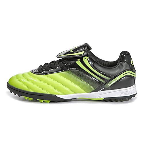 Tiebao Anti-Slip Jaguar серии Футбол / Футбол обувь для малышей и взрослых Lightinthebox 1073.000
