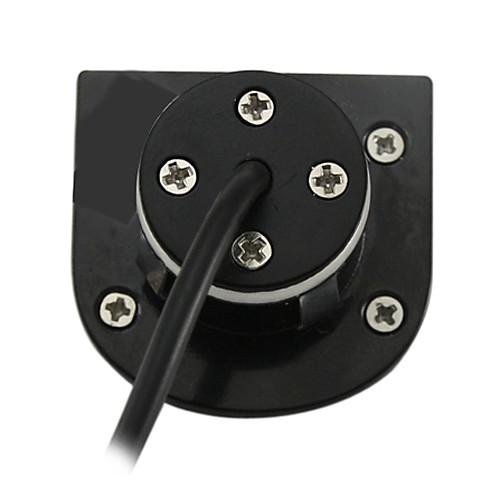HD-Универсальный проводной передняя / задняя / влево / вправо Парковка Камера для SUV / Грузовик / автомобилей Lightinthebox 1030.000