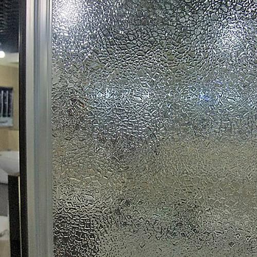 Классический Мозаика матовое окно фильм Lightinthebox 3007.000