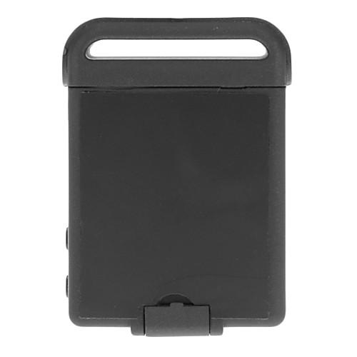 GPS-V102 GSM / GPRS / GPS Tracker Lightinthebox 1374.000