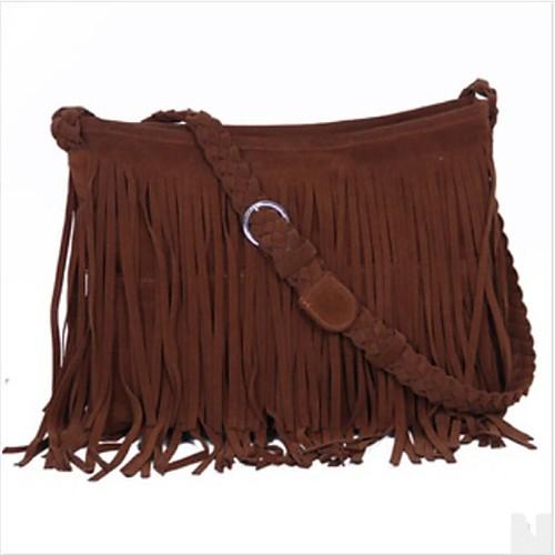 Модная сумка в стиле Кантри