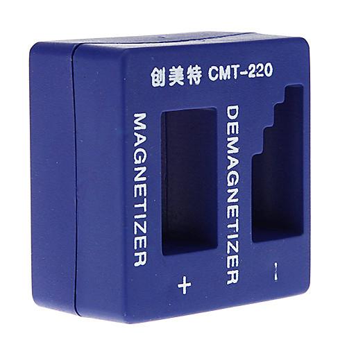 Мини CMT-220 Намагничивающее и размагничивания Lightinthebox 171.000