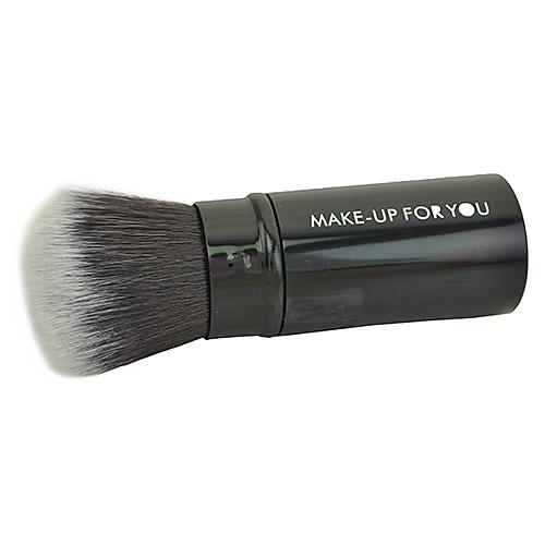 1шт Многофункциональный Powder Brush (черный) Lightinthebox 192.000
