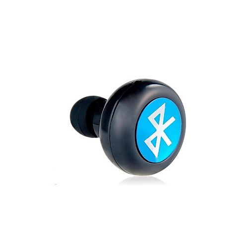 Стерео мини v3.0 Bluetooth-гарнитура Lightinthebox 343.000