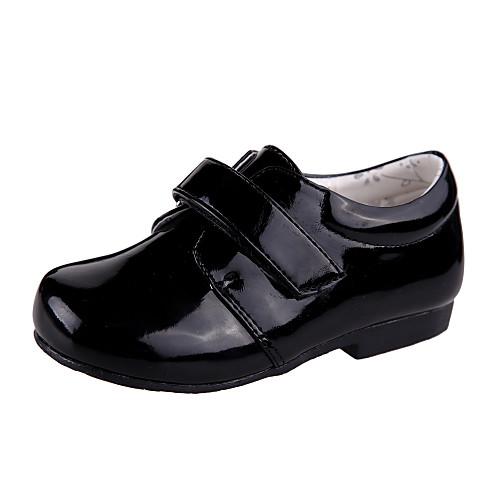 детские плоским пятки комфорт бездельники обувь (больше цветов) Lightinthebox 1288.000