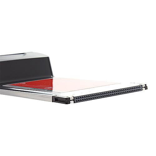 PCMCIA карта для LPT параллельный порт адаптера для ноутбуков Notebook Lightinthebox 558.000