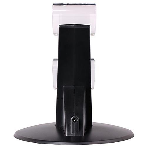 Контроллер Подставка для зарядки для PS4 - черный Lightinthebox 427.000