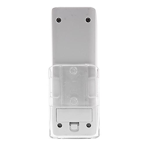 Инфракрасный ИК-Анти-потерянный сигнал тревоги Беспроводная электронная 5 канала Key Finder Lightinthebox 1116.000