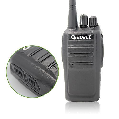 Дешевые Рации и 16 ChannelsTwo Way Радио и 400-470MHz Uhf две рации Lightinthebox 1718.000