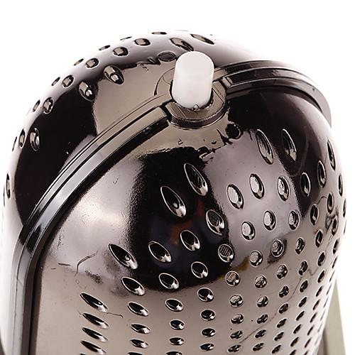 FE-16 Высокочувствительный Классическая Микрофон для компьютера Lightinthebox 300.000