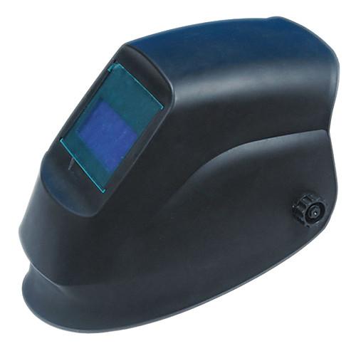 Черный Солнечная Авто Затемнение ПП Сварочная маска Lightinthebox 1331.000