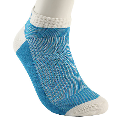 Drymax Носки Run Lite-Mesh Мини Экипаж 1 пара Lightinthebox 257.000