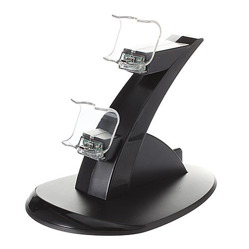 Контроллер Подставка для зарядки для PS4 Lightinthebox 427.000