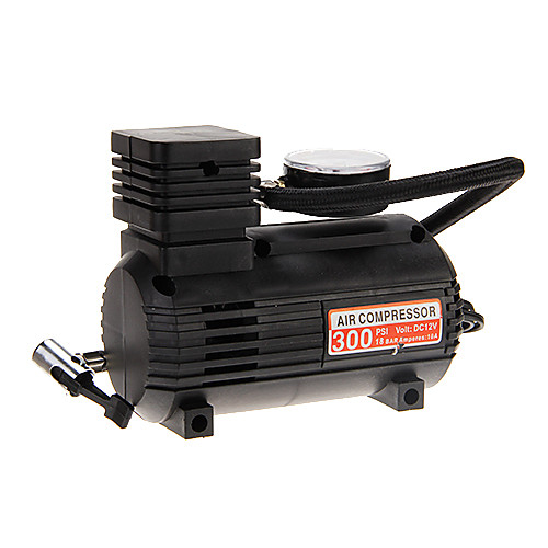 Автомобильный компрессор мини воздуха Lightinthebox 429.000