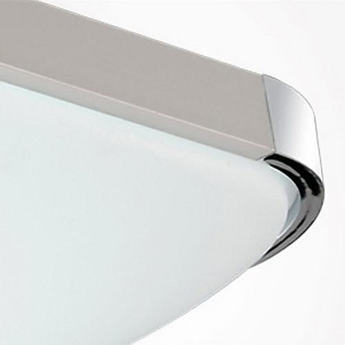 Современная LED Флеш гальванических гора света Алюминий Акрил Lightinthebox 2577.000