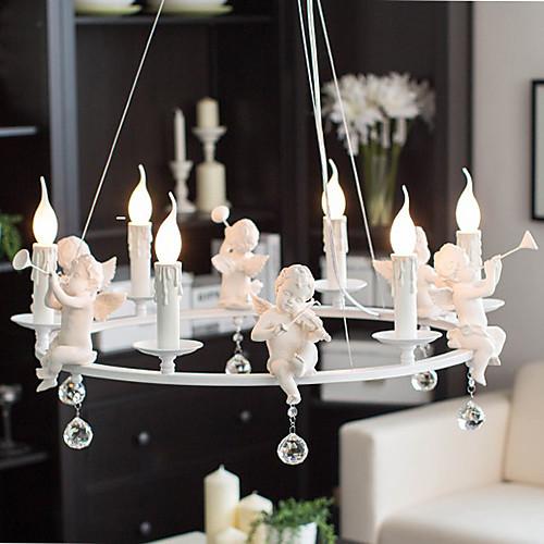 независимые, 3 свет, европейский стиль железа распыление Lightinthebox 8164.000