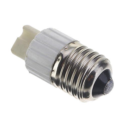 E27 для G9 Светодиодные лампы гнездо адаптера Lightinthebox 128.000