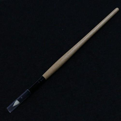 Профессиональный Кисточка для губ Soft Антибактериальный волокна Анти-аллергия губ Аппликатор косметические кисти Lightinthebox 85.000