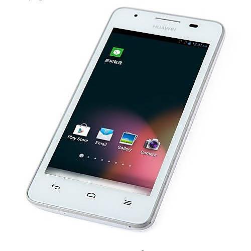 HuaWei G510 (U8951) -4.5