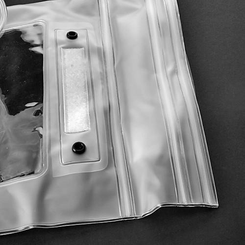Бинго WP04-4 зеркальные Одноместный longLens Reflex Водонепроницаемая камера протектор ТПУ сумка Lightinthebox 1116.000