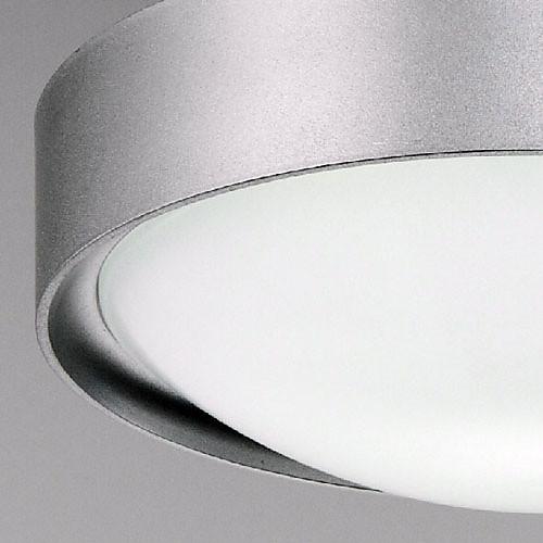 скрытого монтажа современный металл акриловую гальваническое Lightinthebox 2577.000