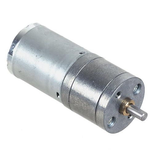 Телескопический двухдиапазонный BNC с высоким коэффициентом усиления антенны для рации - Серебро Lightinthebox 171.000