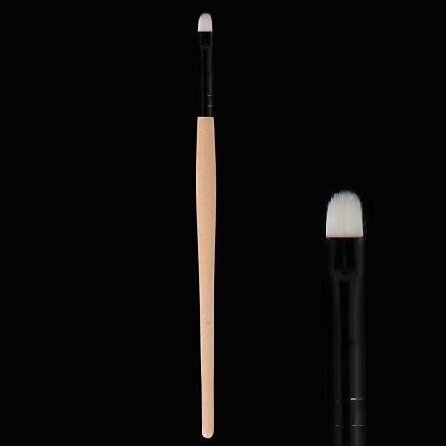 Профессиональный гель подводка для глаз кисти Soft Антибактериальный Fibre Анти-Глаза Макияж инструмент Lightinthebox 85.000