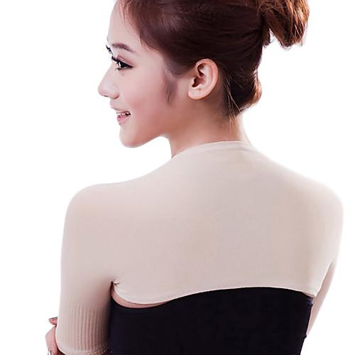 Ультра-тонкий дышащий плеча Pad.Shoulder Wrap Для усталости помощи и плечо Теплее Lightinthebox 1211.000