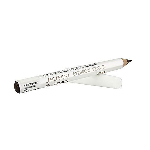 Shiseido Карандаш для бровей # 03 (коричневый) 1,2 г / 0.04oz Lightinthebox 228.000
