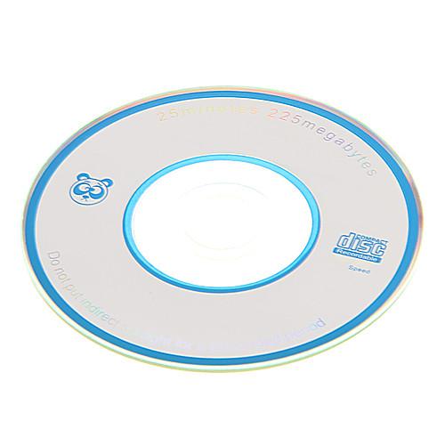 WI-FI ELM327 беспроводной Авто сканер Buletooth OBD2 адаптер EOBDII для IPhone IPad IPod Lightinthebox 1331.000