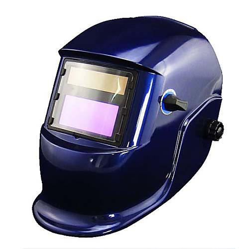 Синий батарея Li Солнечная Авто Затемнение маски Lightinthebox 1331.000