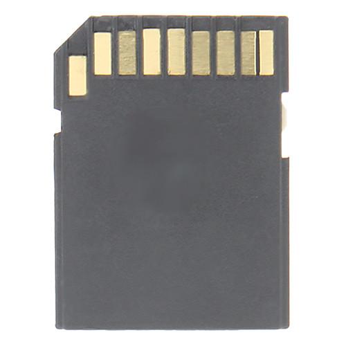 8GB микро-SD TF SDHC карты / памяти и микро-SD SDHC для Media Player Мобильный телефон Lightinthebox 386.000