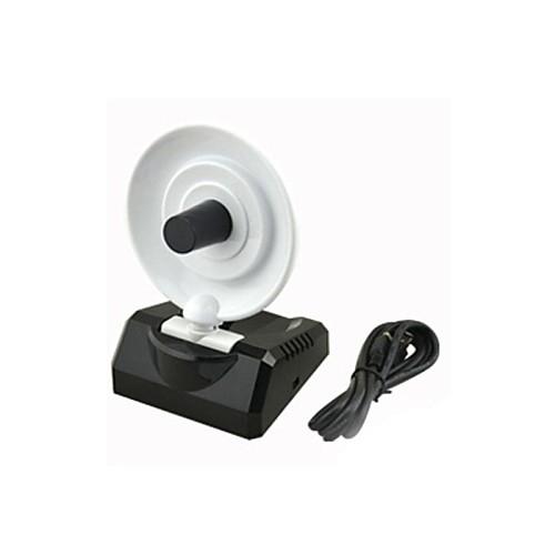 comfast CF-wu771n 300 Мбит беспроводной точки доступа на большие расстояния адаптер WiFi Lightinthebox 429.000