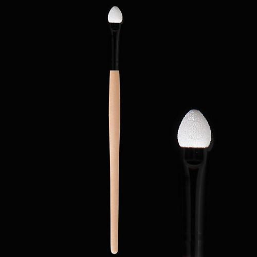 Профессиональный Губка Аппликатор Тени Макияж инструмент косметические кисти Lightinthebox 42.000