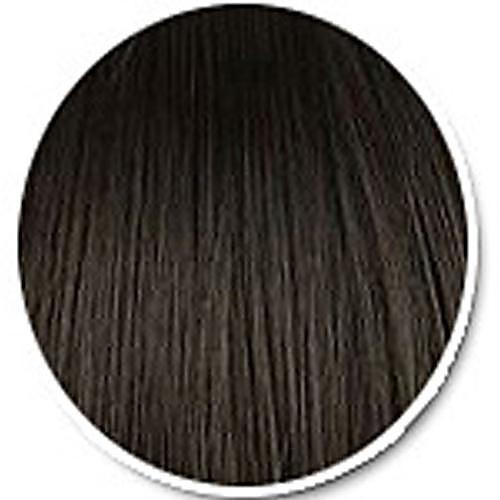 Синтетический Хвощ хвост Вьющиеся Hairpiece 4 Цвета Lightinthebox 858.000