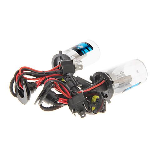 Лампа H4-2 3010K Ксеноновые лампы Lightinthebox 429.000