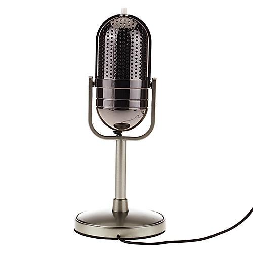 FE-16 Высокочувствительный Классическая Микрофон для компьютера