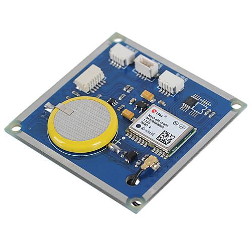 1N4007 1000V 1A Односторонний выпрямительные диоды Set - черный  серебро (50 шт) Lightinthebox 85.000