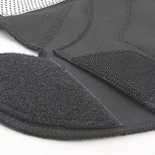 Теплый Тонкий плеча Wrap, черный цвет Lightinthebox 2358.000