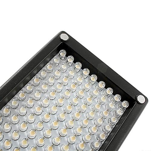 144As Двойной Цветовая температура фотография светодиодные Lightinthebox 4769.000