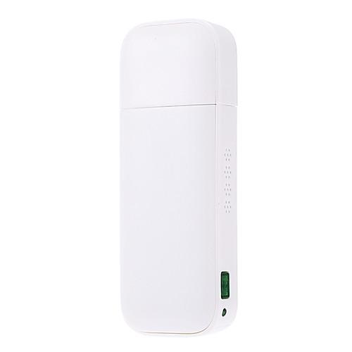 EZ ролях М2 Android-1080P HDMI игрока Dongle Wifi Дисплей приемника адаптер Lightinthebox 1245.000