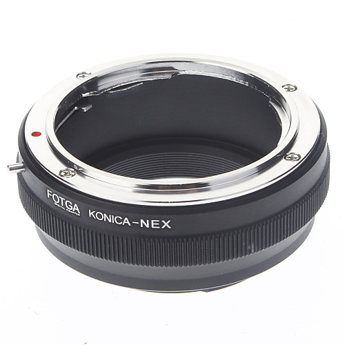 FOTGA KONICA-NEX объектива цифровой камеры Адаптер / Удлинитель Lightinthebox 429.000