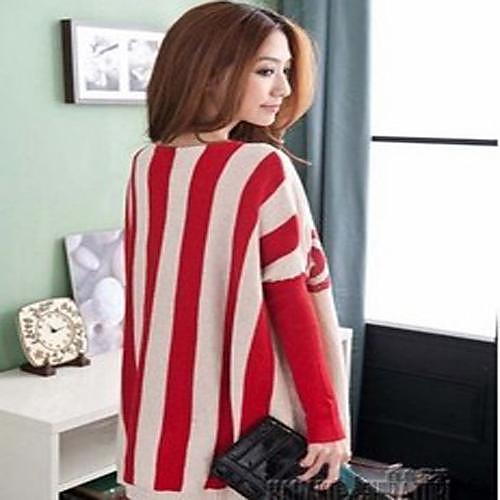 Материнство Прекрасный свободные свитера Lightinthebox 977.000