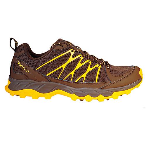 Toread мужские кроссовки (ассорти Размер, разных цветов) Lightinthebox 4339.000