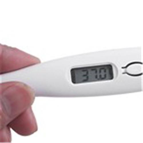 Температура Термометр для младенца Lightinthebox 85.000
