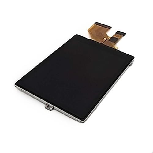 Замена ЖК-дисплей  сенсорный экран для Panasonic DMC-TZ30 TZ27, TZ31, ZS19, ZS20, Leica V-LUX40 Lightinthebox 1546.000