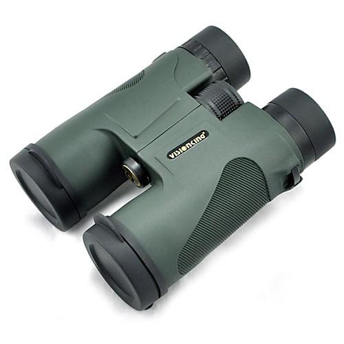 Бинокль Visionking 10x42 с прочной резиновой отделкой Lightinthebox 2577.000